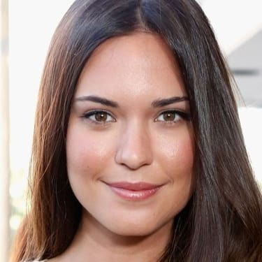 Odette Annable Image