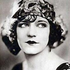 Viola Dana Image