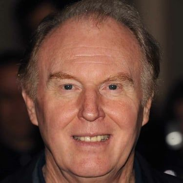 Tim Pigott-Smith Image