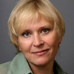 Anna Gulyarenko Image