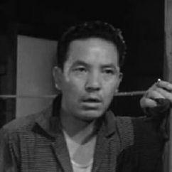 Zenji Yamada Image