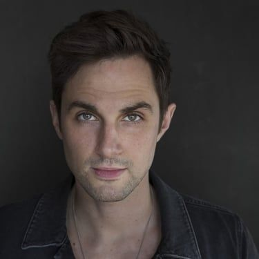 Andrew J. West Image