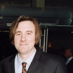 Grant Curtis Image
