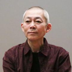Kazunori Ito Image