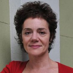 María Onetto Image