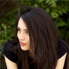 Doria Achour Image