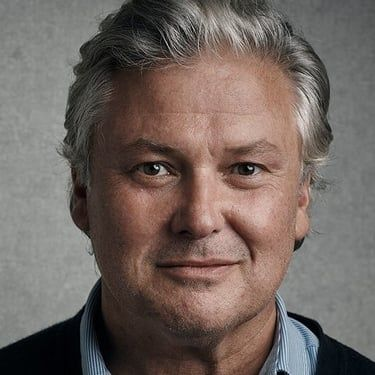 Conleth Hill Image