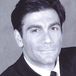 Chris Casamassa Image