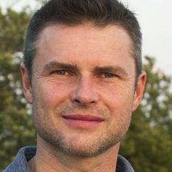 Mark Kochanowicz Image