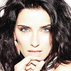 Nelly Furtado Image