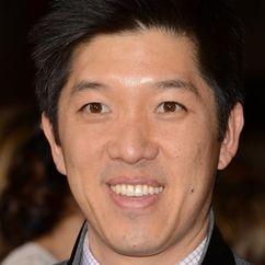 Dan Lin Image