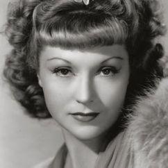Joyce Compton Image