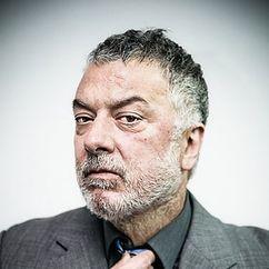Adolfo Fernández Image