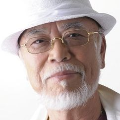 Kenji Utsumi Image