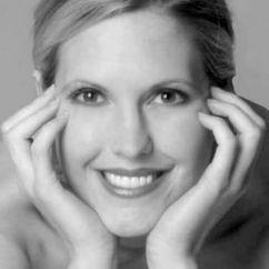 Jennifer Lyn Quackenbush Image