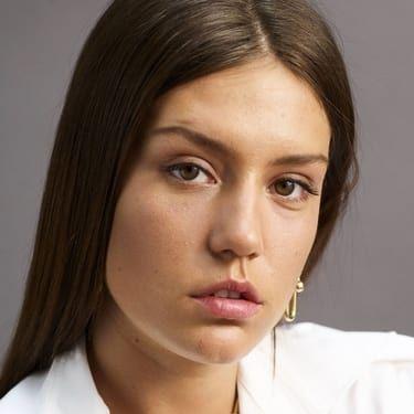 Adèle Exarchopoulos Image