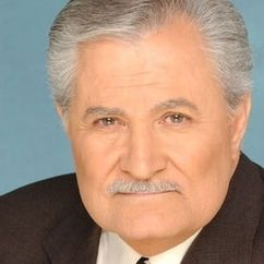 John Aniston Image