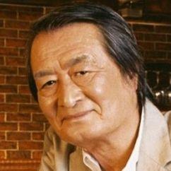 Tsutomu Yamazaki Image