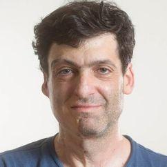 Dan Ariely Image
