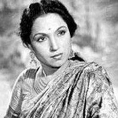 Lalita Pawar Image