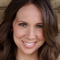 Lindsey Shope Image