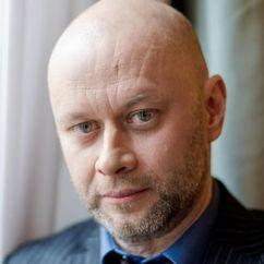 Wojciech Kalarus Image
