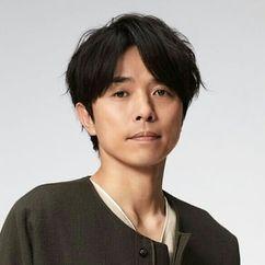 Yoshihiko Inohara Image