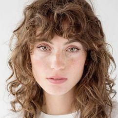 Katerina Tannenbaum Image