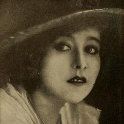 Ethel Clayton Image