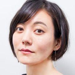 Anne Suzuki Image