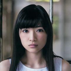 Mio Yuki Image