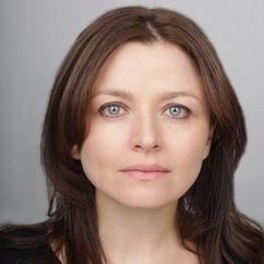Jess Murphy Image