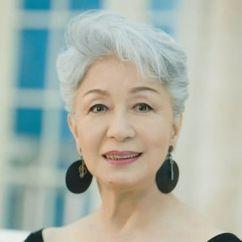 Mitsuko Kusabue Image