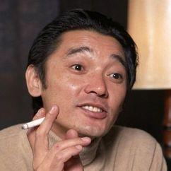 Kenichi Hagiwara Image