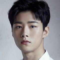 Seo Ji-hoon Image