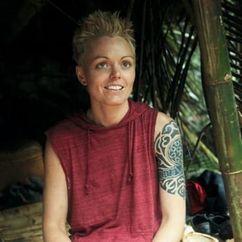 Dana Lambert Image