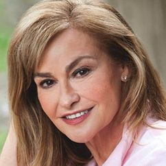 Debra Gordon Image