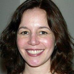 Lauren-Marie Taylor Image