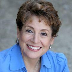 Linda Bove Image