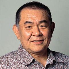 Tetsu Watanabe Image