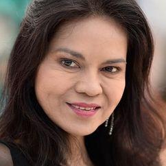 Maria Isabel Lopez Image
