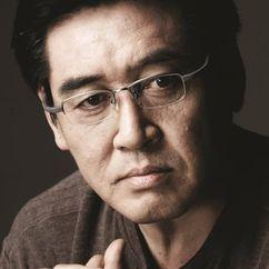 Jo Hyung-ki Image