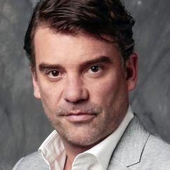 Diego Muñoz Image