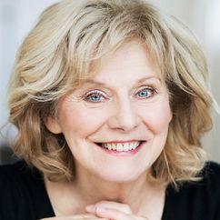 Michèle Deslauriers Image