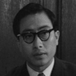 Yoshio Takee Image