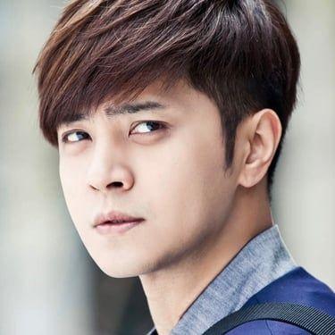 Show Luo Image