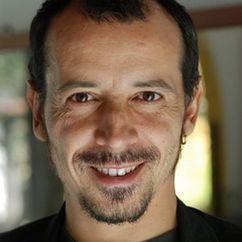 Daniele Miglio Image