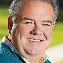 Jim O'Heir Image