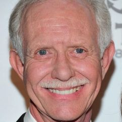 Chesley Sullenberger Image