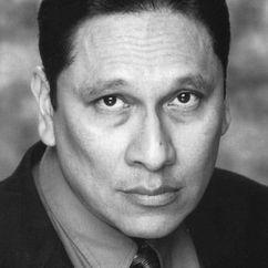 Peter Vasquez Image